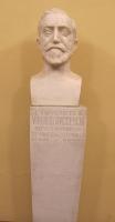 Busto Ducceschi small